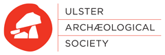 Ulster Archaeological Society